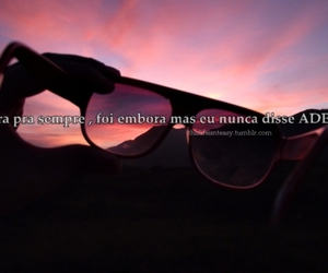 frases and photo image