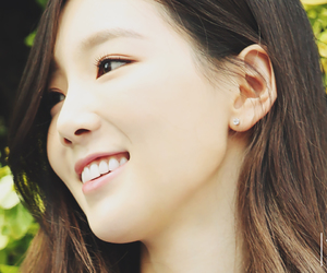 event, snsd, and taeyeon image