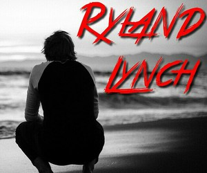 smile, r5, and ryland lynch image