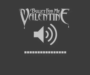 bfmv and bullet for my valentine image