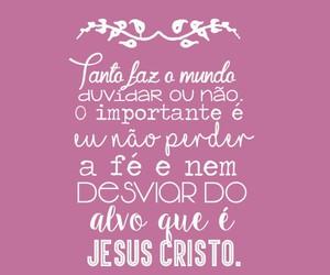 amor, dEUS, and god image