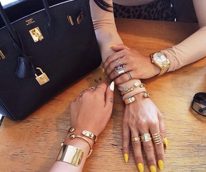 beautiful, cartier, and love this image