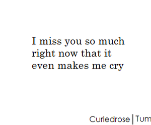 black and white, text, and cry image