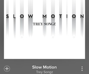 Best, r&b, and slow motion image