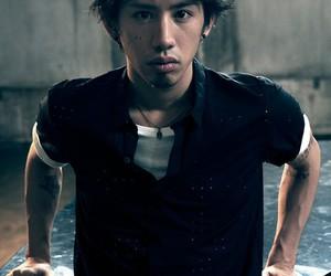one ok rock, taka, and japanese image