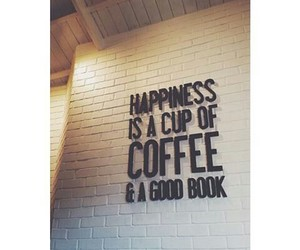 books and happiness image