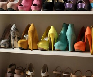 shoes, wow, and cute image