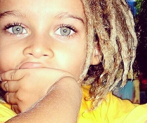 child, eyes, and perfect image