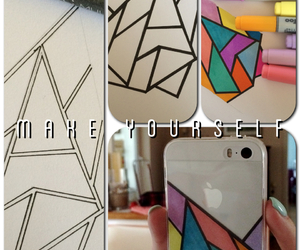 case, inspiration, and iphone image