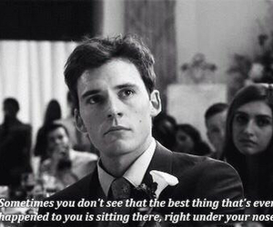 love rosie, movie, and quotes image