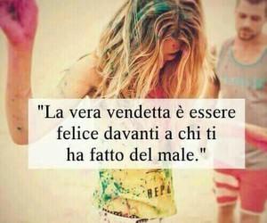frasi, frasi italiane, and harry_ismysmile image