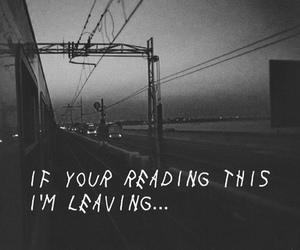 grunge, sad, and black and white image