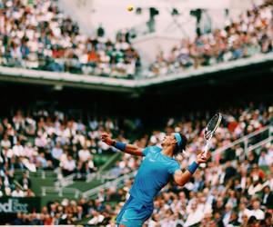 tennis and roland garros image