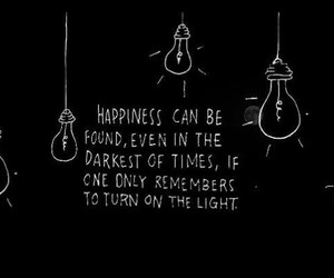 happiness, light, and wallaper image