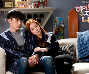 kdrama and hyde jekyll me image