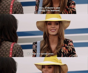 90210, quote, and series image