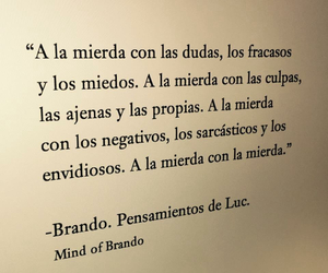books, frases, and shit image