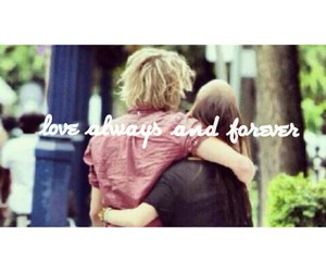 couple, Jamie Campbell Bower, and otp image