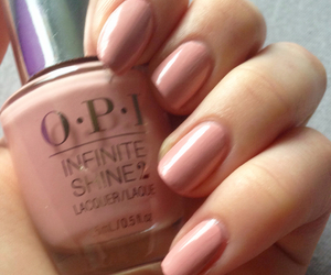 beautiful, rose, and opi image