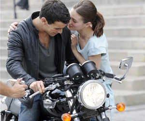 3msc and couple image