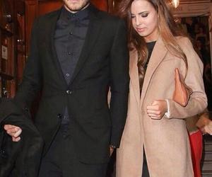 goals, sophiam, and parents image