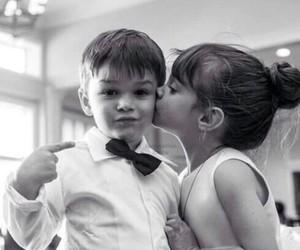 blanco, he, and she image