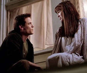 A Walk to Remember and movie image