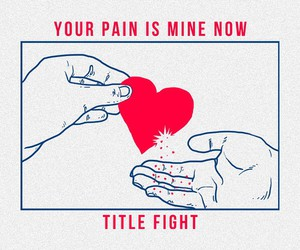 title fight image