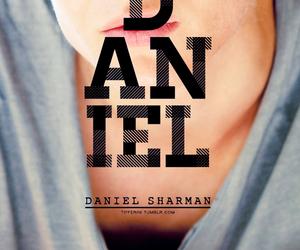 teen wolf, daniel sharman, and isaac lahey image
