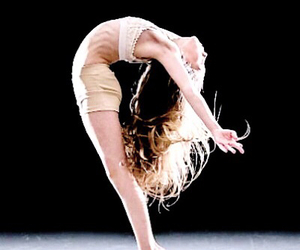 amazing, fitness, and dance image