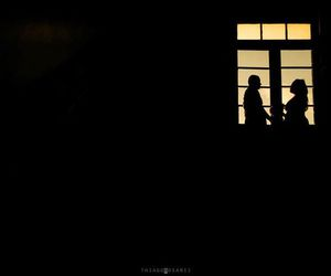 couples, photography, and thiagorosarii image