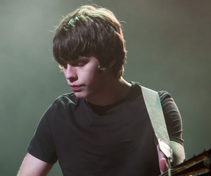 jake bugg, indie, and music image