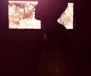 shadow, vini, and uehara image