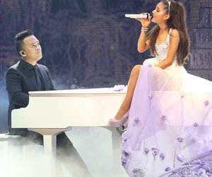 tour, honeymoon, and my everything image