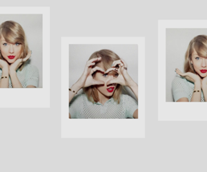 1989, smile, and taylor image