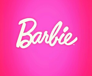 barbie, wallpapers, and rl image