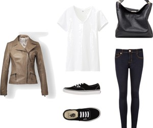 clothes, fashion, and hipster clothes image