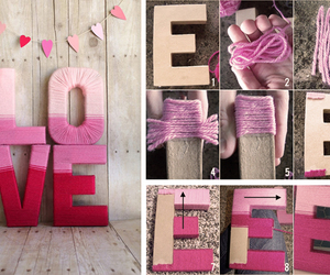 letras decoradas, letras decorativas, and decoración de letras image