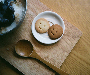 biscuits, Cookies, and photography image