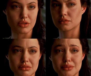 Angelina Jolie, Relationship, and love image