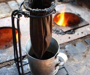 café a moda mineira. image