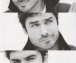 babe, ian, and perfect image