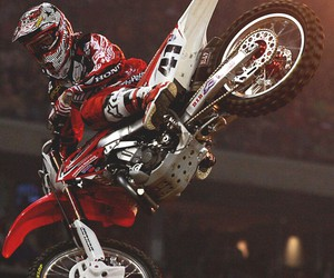 bike, fast, and jump image