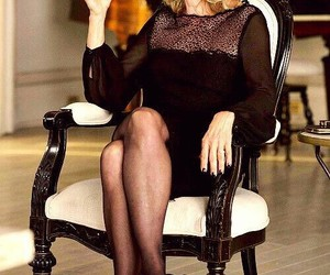 ahs, coven, and jessica lange image