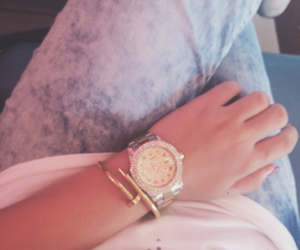 beautiful, cartier, and me image