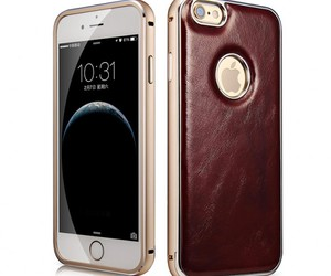 luxury, iphone cover, and iphone case image