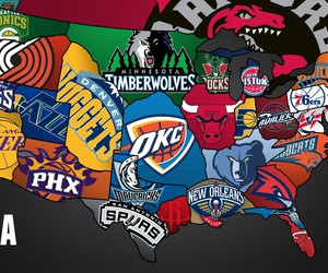 cool, looks, and NBA image