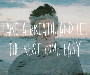 quote, all time low, and Easy image