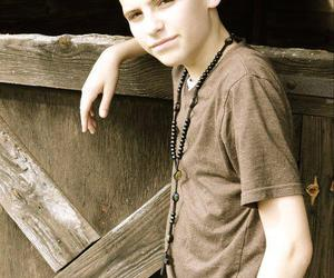 iconic boyz and vincent castronovo image