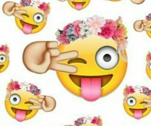 Gut gemocht 51 images about emojis on We Heart It | See more about emoji  WW64